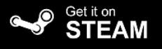 Steam Download